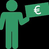 Kontaktirajte nas za informacije o kreditima s niskim kamatama