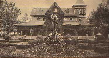 banja-kanjiza-1903