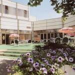 banja-kanjiza-hotel-big