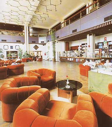 unutrasnjost-hotela-kanjiza-big